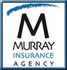 Murray Insurance Agency - Florida Blue - Marty Traub
