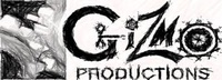 GIZMO Productions USA, LLC