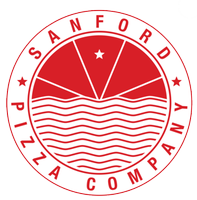 Sanford Pizza Company