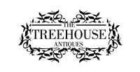 The Treehouse Antiques, LLC.