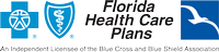 Florida Health Care Plans Guidewell Medical Center