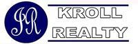 Jr Kroll Realty Corp