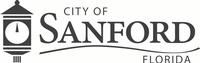 City of Sanford