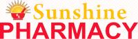 Sunshine Pharmacy of Sanford