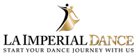La Imperial Dance Lake Mary