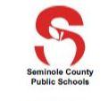 Seminole County Public Schools- Transportation