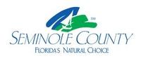 Seminole County Government