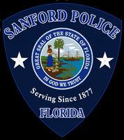 Sanford Police Dept