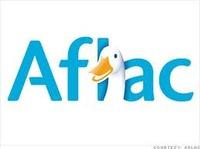 AFLAC - David Peraza