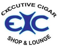 Executive Cigar Shop