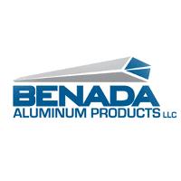 Benada Aluminum