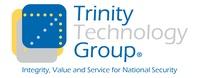 Trinity Technology Group, Inc.