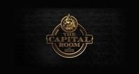 The Capital Room