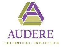Audere Technical Institute