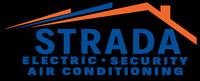 Strada Services Inc