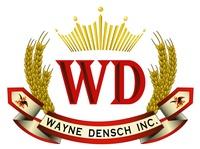 Wayne Densch Inc