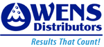 Owens Distributors