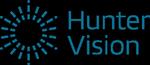 Hunter Vision
