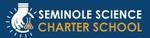 Seminole County Charter School