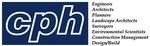 CPH, Inc.