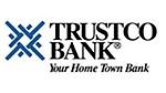 Trustco Bank - Rinehart Rd.