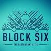 Block Six