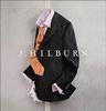 J. Hilburn Men's Clothier