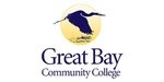 Great Bay Community College