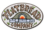 Flatbread Company