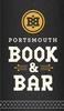 Book & Bar
