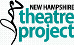 New Hampshire Theatre Project/WEST