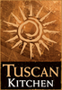 Tuscan Brands