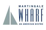 Martingale Wharf