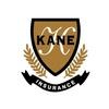 Kane Insurance