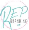 REP Branding Co