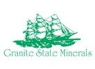 Granite State Minerals, Inc.