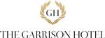 Garrison Hotel, The