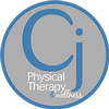 CJ Physical Therapy and Wellness, LLC