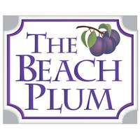 Beach Plum, The
