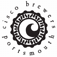Cisco Brewers Portsmouth