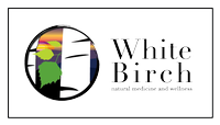 White Birch Natural Medicine & Wellness