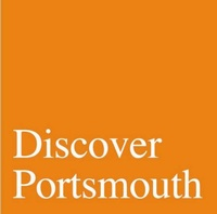 Discover Portsmouth/Portsmouth Historical Society