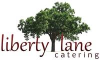 Liberty Lane Catering