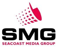 SMG - Seacoast Media Group