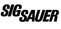 SIG SAUER Inc.
