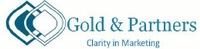 Gold & Partners LLC