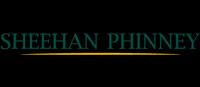 Sheehan Phinney Bass & Green PA