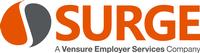 Surge Resources Inc.