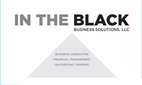 In The Black Business Solutions, LLC