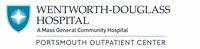 Wentworth-Douglass Hospital Portsmouth Outpatient Center
